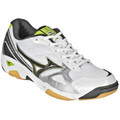 Mizuno Wave Twister 3 Mens Indoor