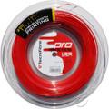 Tecnifibre Red Code 200m Reel