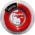 Tecnifibre Red Code 200m Reel