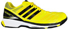 Adidas BT Feather Indoor Shoe