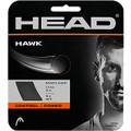 Head Hawk 17