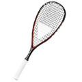 "Tecnifibre Carboflex S 25"" Junior Racquet"