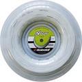 Babolat N.Vy Blue Spiral 16 - 200m Reel