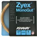 Ashaway Zyex MonoGut 16g