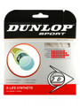 Dunlop X-Life Synthetic 16g