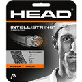 Head Intellistring (Squash) 16g