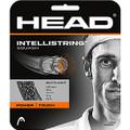 Head Intellistring (Squash) 16g