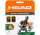 Head Evolution Pro 16g