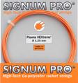 Signum Pro Plasma HEXtreme 16L