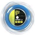 Ashaway UltraNick Blue 18g 110m Reel