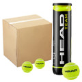 Head Team - 48 Tennis Ball Box