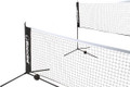 Babolat Mini Tennis and Badminton Net