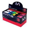 Mantis PU Replacement 24 Grip Box