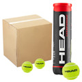 Head Championship - 48 Tennis Ball Box