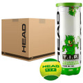 Head TIP Green Stage - 72 Ball Box