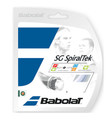 Babolat SG SpiralTek 16