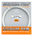 Signum Pro Poly Deluxe White 16L