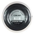 Signum Pro Outbreak 17 - 200m Reel