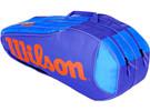 Wilson Burn Team Rush 6 Pack Bag