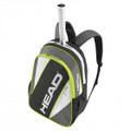 Head Elite Back pack.