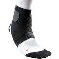McDavid Ankle Support w/strap