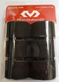 McDavid Athletic Tape Black 6 rolls