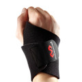 McDavid Wrist Support One Size