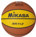 Mikasa Basketball (BR712)