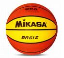 Mikasa Basketball 6 (BR612)