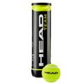 Head Team - 4 Ball Can