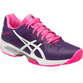 Asics Gel Solution 3 Womens 2016