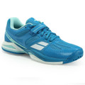 Babolat Propulse All Court Women - Blue