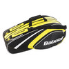 Babolat Club Line 12pk Yellow