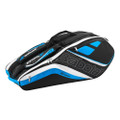 Babolat Team Line 6 Pack Blue