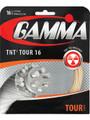 Gamma TNT2 Tour 16