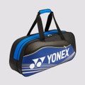 Yonex Pro Tournament Bag