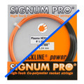 *Hybrid* Signum Pro Hextreme / Hyperion