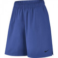Nike Mens Legacy Short Blue