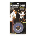 Tourn Grip Overgrip 3 Grip Reel