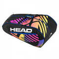 Head Radical Ltd Monstercombi 12pk
