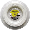 Babolat Synthetic Gut 200m Reel