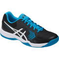 Asics Men's GEL-Dedicate 5