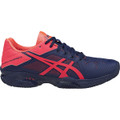 Asics Women's GEL Solution Speed 3