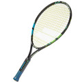 "Babolat Ball-Fighter 23"" Junior"