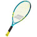 "Babolat Ball-Fighter 21"" Junior"