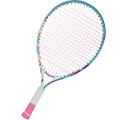"Babolat B-Fly 21"" Junior"