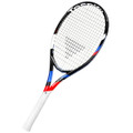 Tecnifibre T-Flash Junior 26
