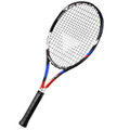 Tecnifibre ATP T-Fight 300 DC