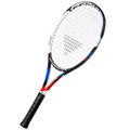 Tecnifibre ATP T-Fight 265 DC