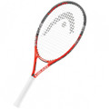 Head Novak 25 Inch Junior